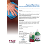Process Microclean